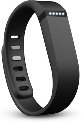 Fitbit Wireless Activity and Sleep Wristband