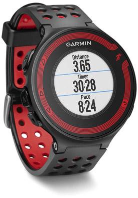 Garmin 220 GPS Fitness Watch