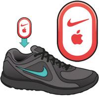 The Shoe Pod