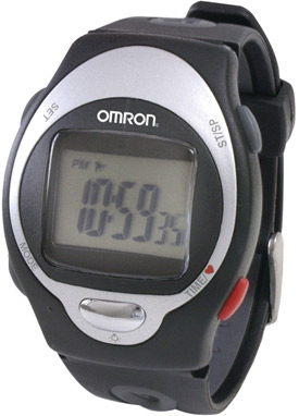 HR-100CN Heart Rate Monitor